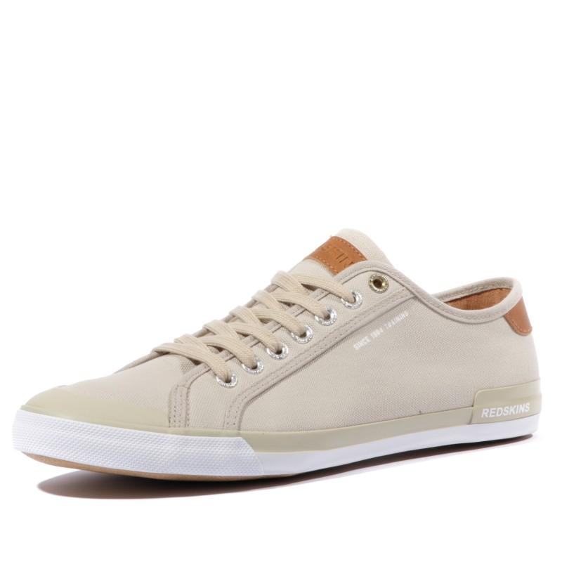 cheaper deda4 88f26 frangin-homme-chaussures-beige-redskins.jpg