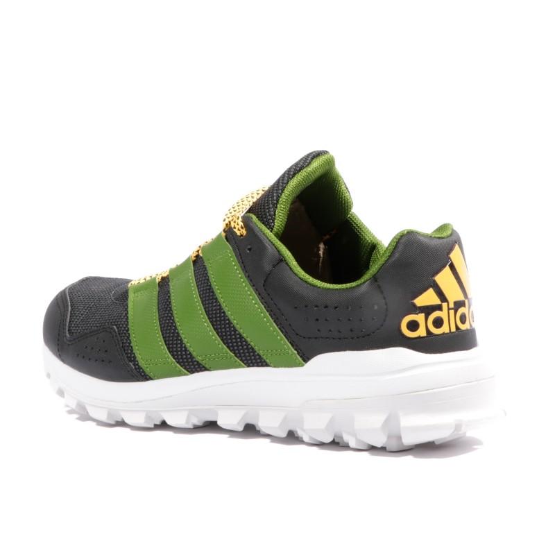 chaussures de running adidas homme