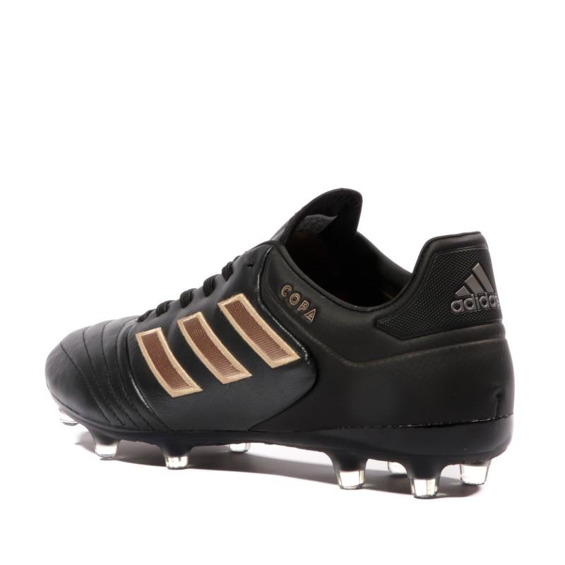 big sale 3bacf 62b7d Copa 17.2 FG Homme Chaussures Football Noir Adidas