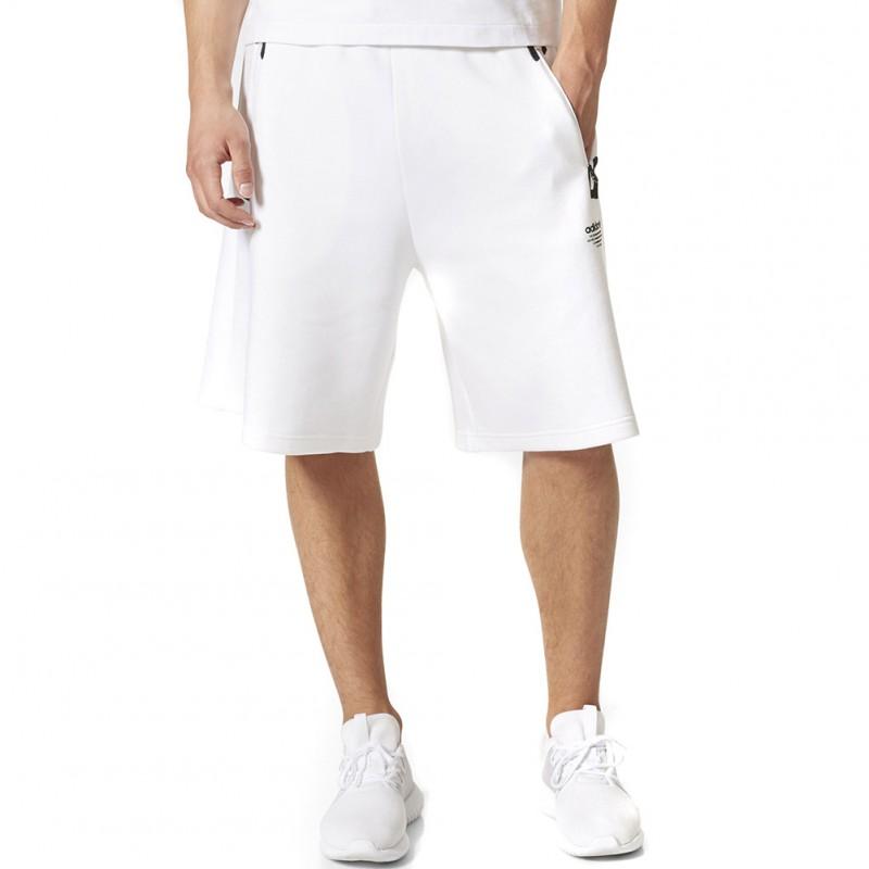 adidas homme short