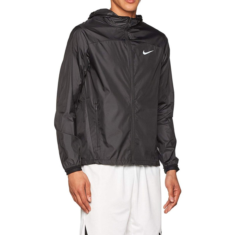 coupe vent nike running Remise