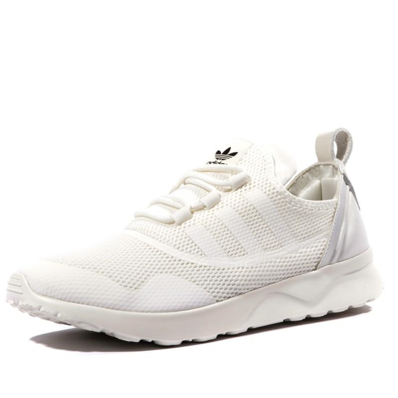 adidas femme zx 42
