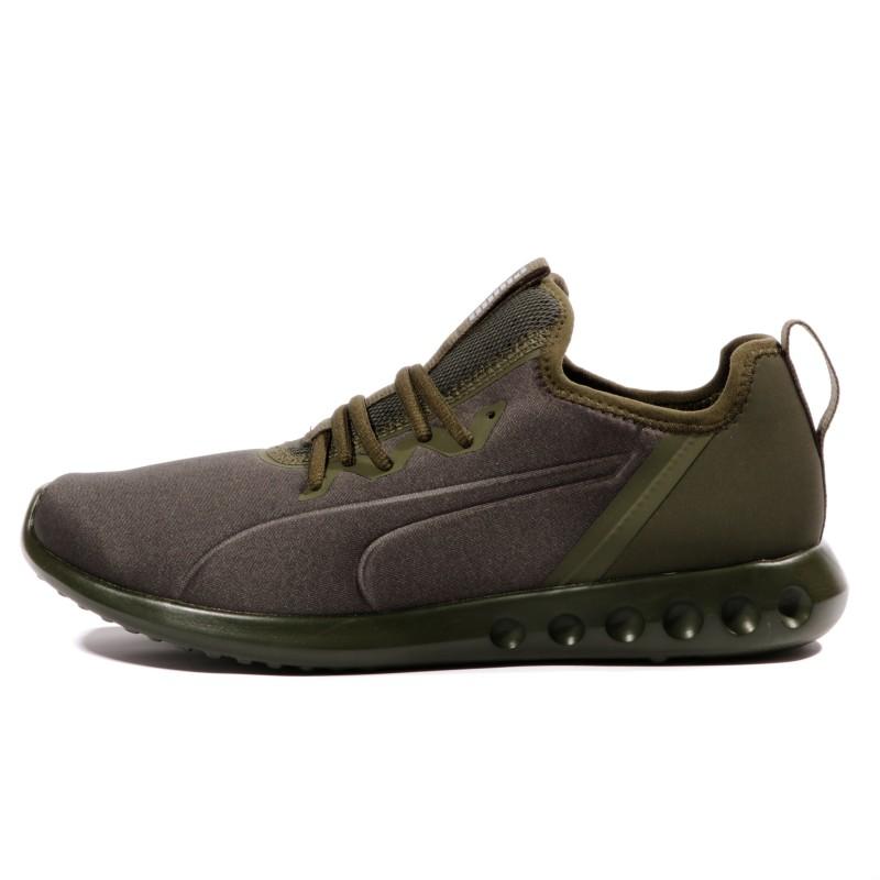 Qcww4a X Tranquility Homme Chaussures At Gwsp4eq Puma Kaki 2 Carson zq7pw8
