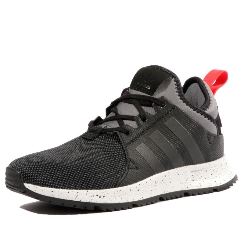 Chaussure x_plr noir Adidas Originals | La Redoute