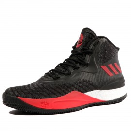 Adidas D Rose Dominate III Chaussures Basketball | Espace