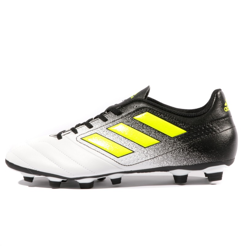 Homme AdidasEspace Fxg Chaussures 4 Des 17 Football Ace rdoWBCex