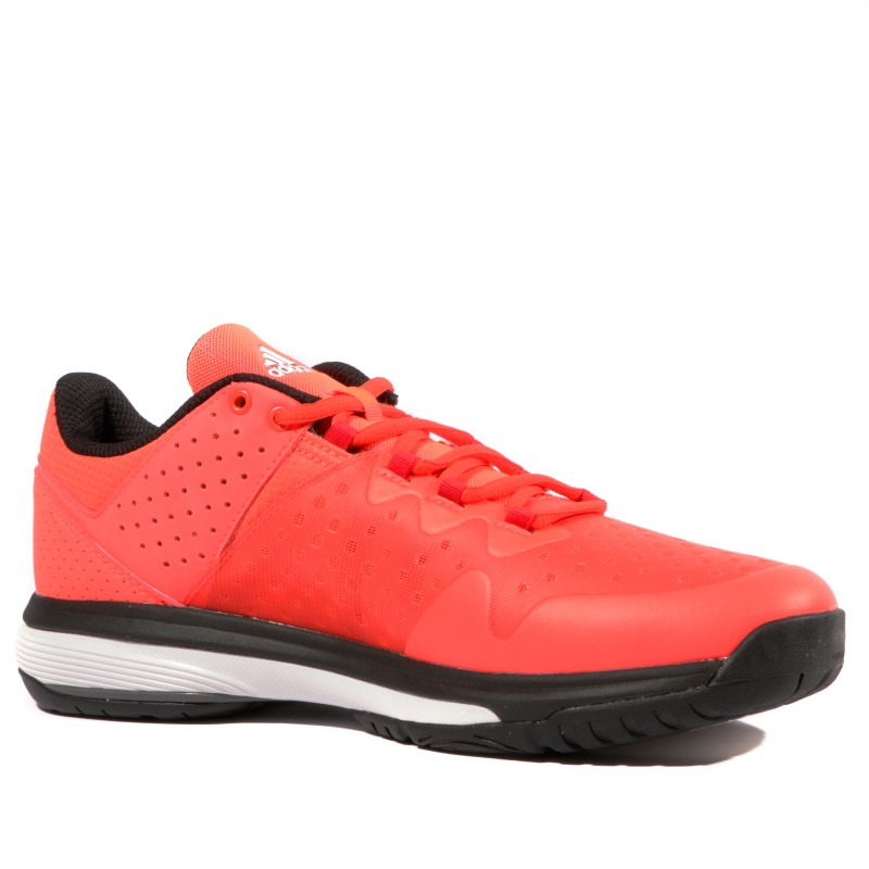 chaussure handball adidas homme