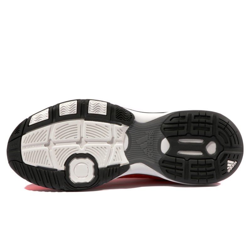 Handball Court Homme Chaussures Stabil Qx6zxowt Rouge Adidas UVpjMSGLzq