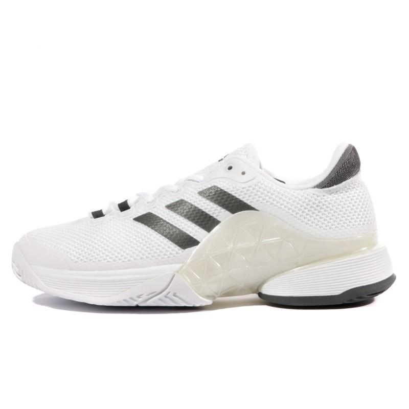 chaussures barricade tennis adidas hommes 2017 OlkZXuwPiT