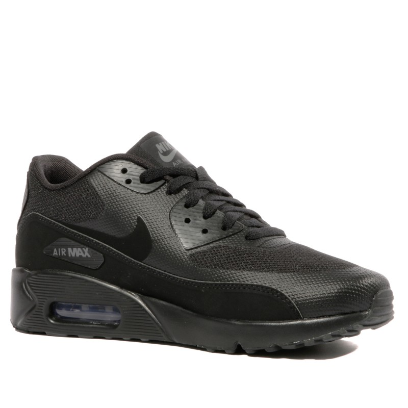 Nike Air Max 1 Premium SC Jewel Noir Swoosh 918354 100 Chaussures Nike Running Pour Homme 1806181284 Chaussures BasketBall Boutique Nike (FR)