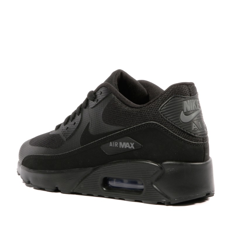 info for 52753 3531d Air Max 90 Ultra 2.0 Essential Homme Chaussures Noir Nike