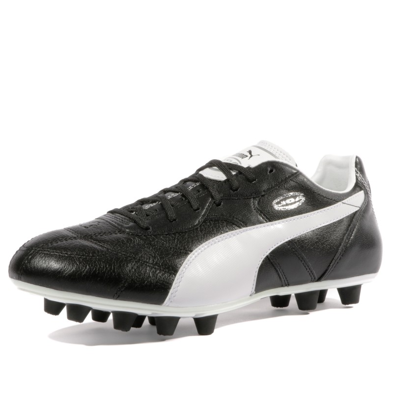 chaussure foot salle homme puma