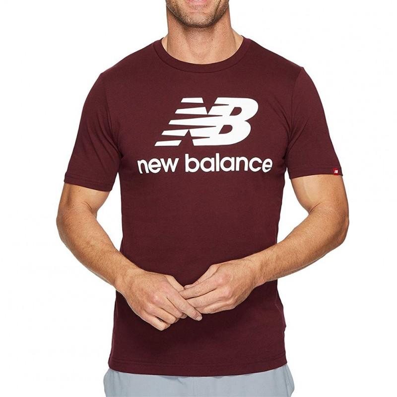 new balance shirt