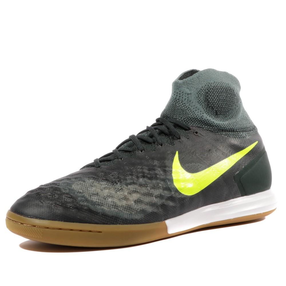 Details Magistax Schuhe Grau Futsal Herren zu Grau Proximo Nike Ic rBeCdxo