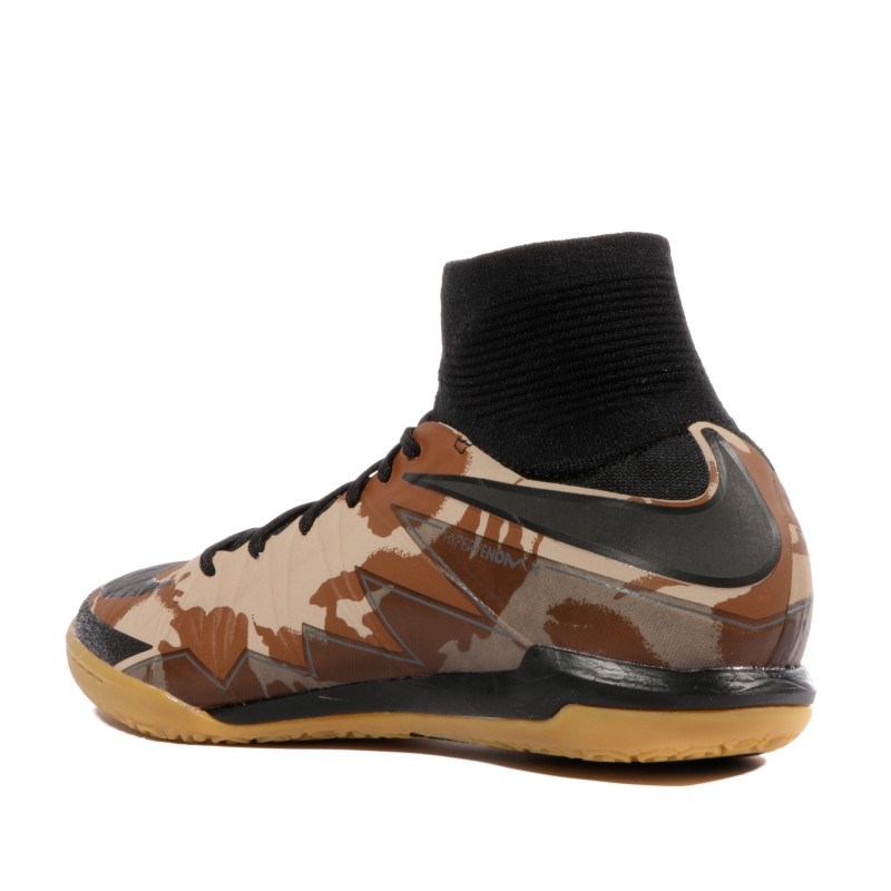 Nike Chaussures Camouflage Ic Proximo Futsal Hypervenomx Homme zSGMqUVp