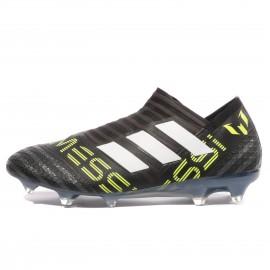 des amp; football cher pas Espace Chaussures de crampons 1PWFw