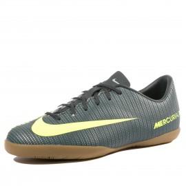 6fe1a7e8c98a4c Chaussures de football