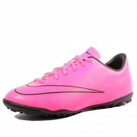 462c3f9757 Chaussures de football