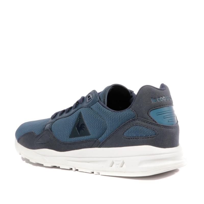 Coq Lcs Bleu Le Chaussures R900 Homme Sportif cJTlFK13