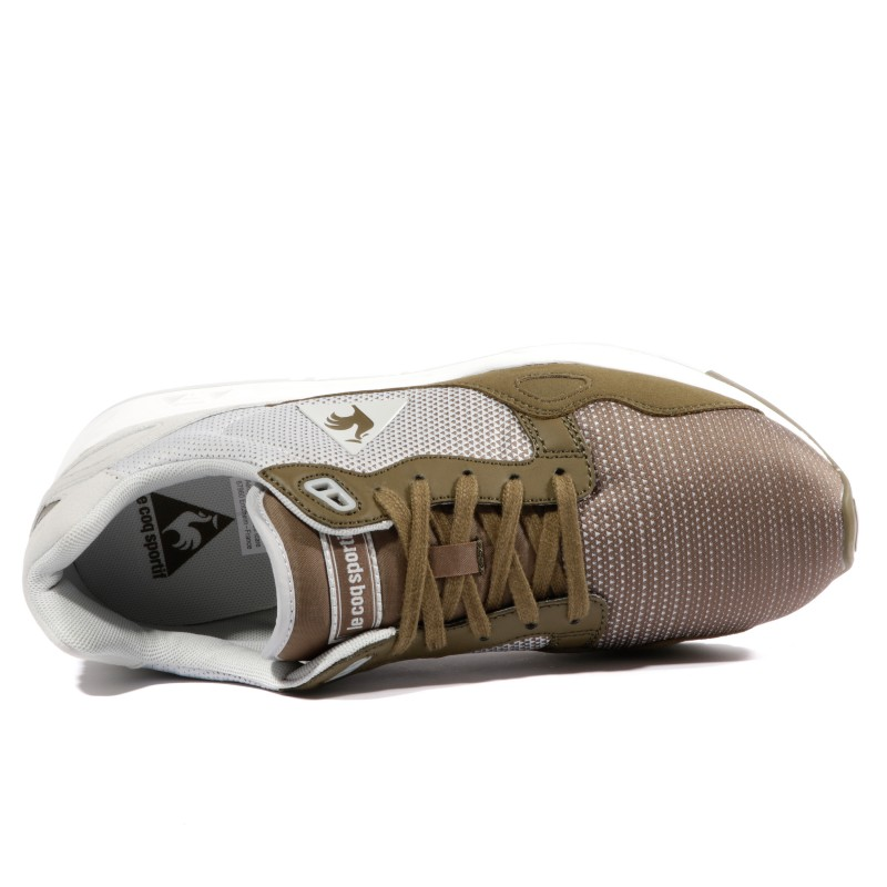 Chaussures Chaussures Sportif Le Lcs Homme Gris R900 Coq vxWEF6