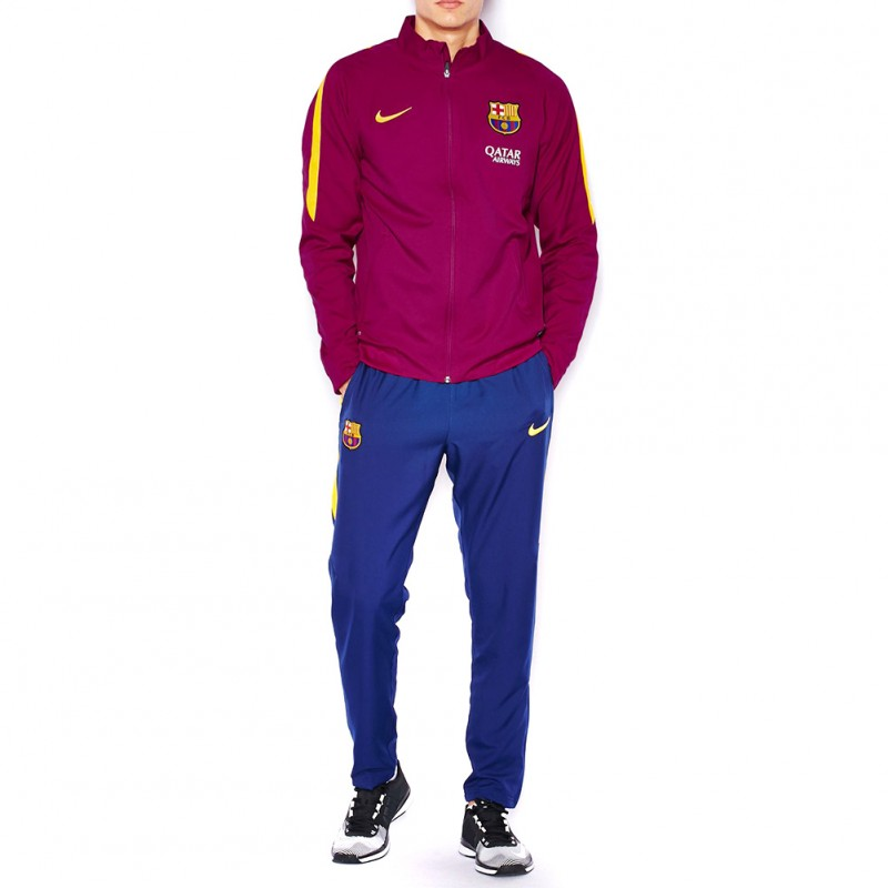 best service 536e9 4c904 fc-barcelone-homme-survetement-football-violet-nike.jpg