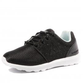 wholesale dealer 197e1 6264c dynacomf-gs-glitter-fille-chaussures-noir-le-coq-sportif.jpg