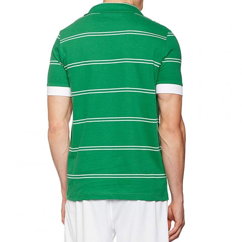 asse saint etienne homme maillot football vert le coq sportif. Black Bedroom Furniture Sets. Home Design Ideas