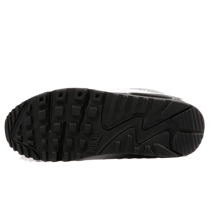 Air Max 90 Femme Chaussures Blanc Nike