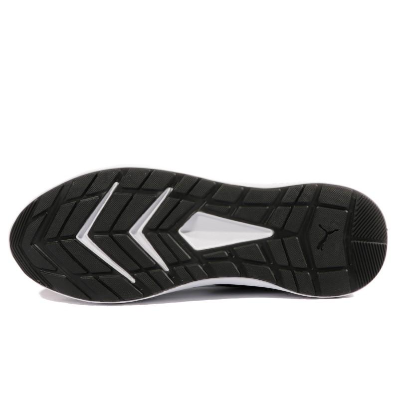 Escaper SL Homme Chaussures Noir Puma