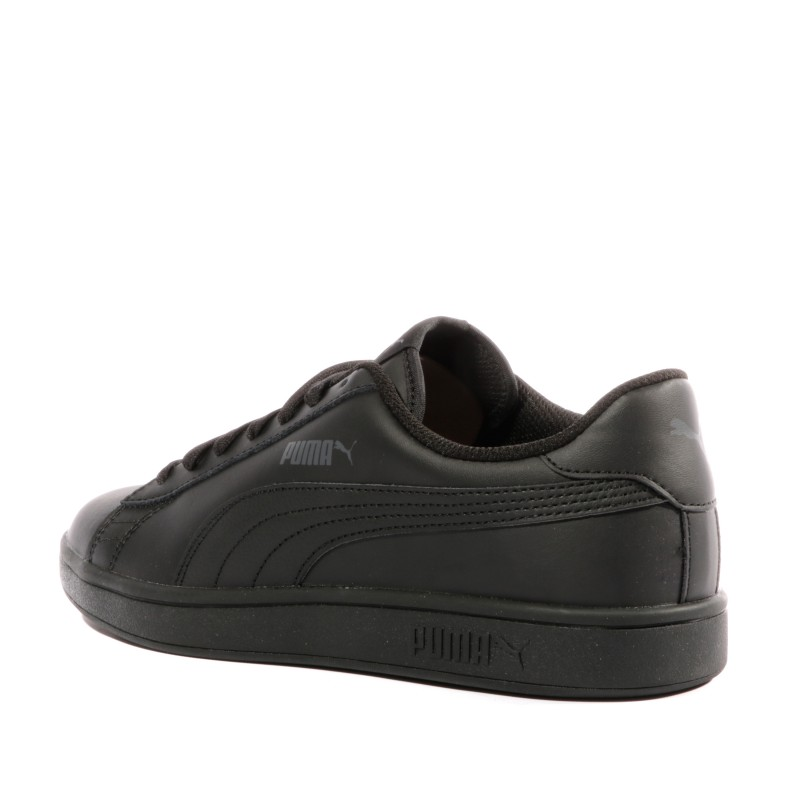 homme puma age