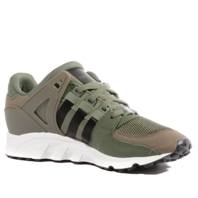 Equipement Support RF Homme Chaussures Kaki Adidas