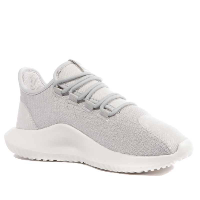Tubular Shadow Fille Chaussures Gris Adidas