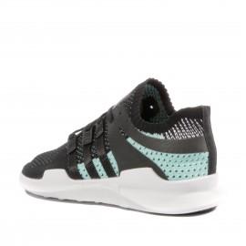 Amp; Des Vêtements Adidas Cher Chaussures Wtpqy6x7 Espace Pas 0OX8knwP