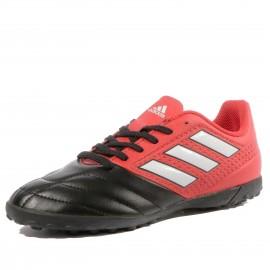 De De De Football Chaussures Football Chaussures Football De Chaussures Chaussures nq1aUqwYR