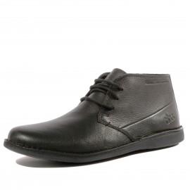 9ce371afeaa Chaussures et vêtements homme femmeTBS pas cher