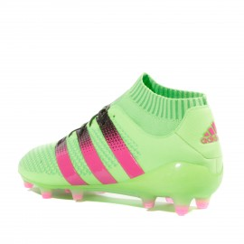 Espace amp; De Des Cher Football Crampons Pas Chaussures 8nR7fxPx