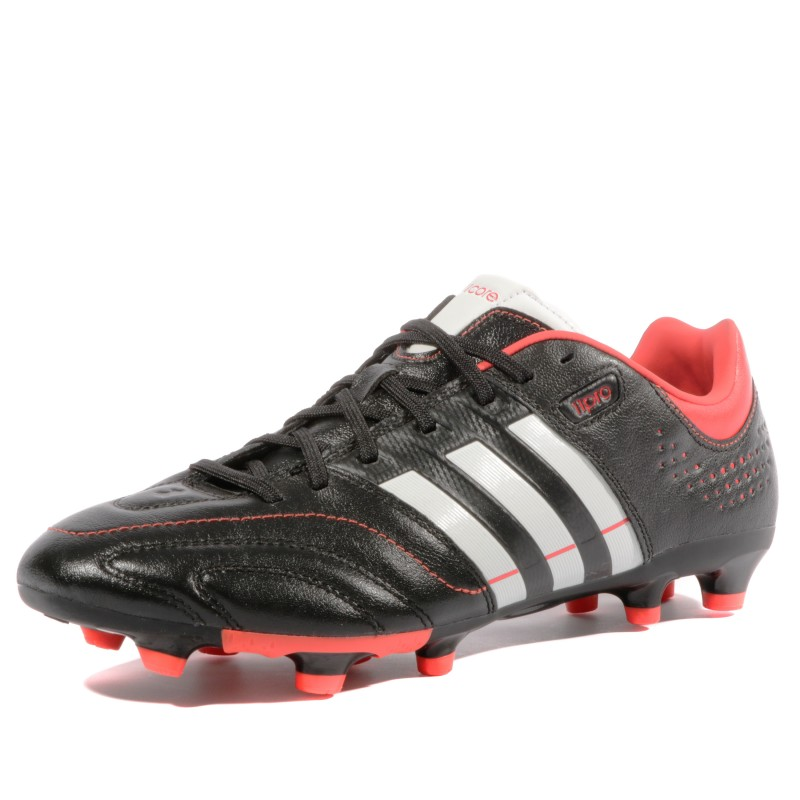 newest 6a02d a8ac2 11CORE TRX FG - Chaussures Football Homme Adidas