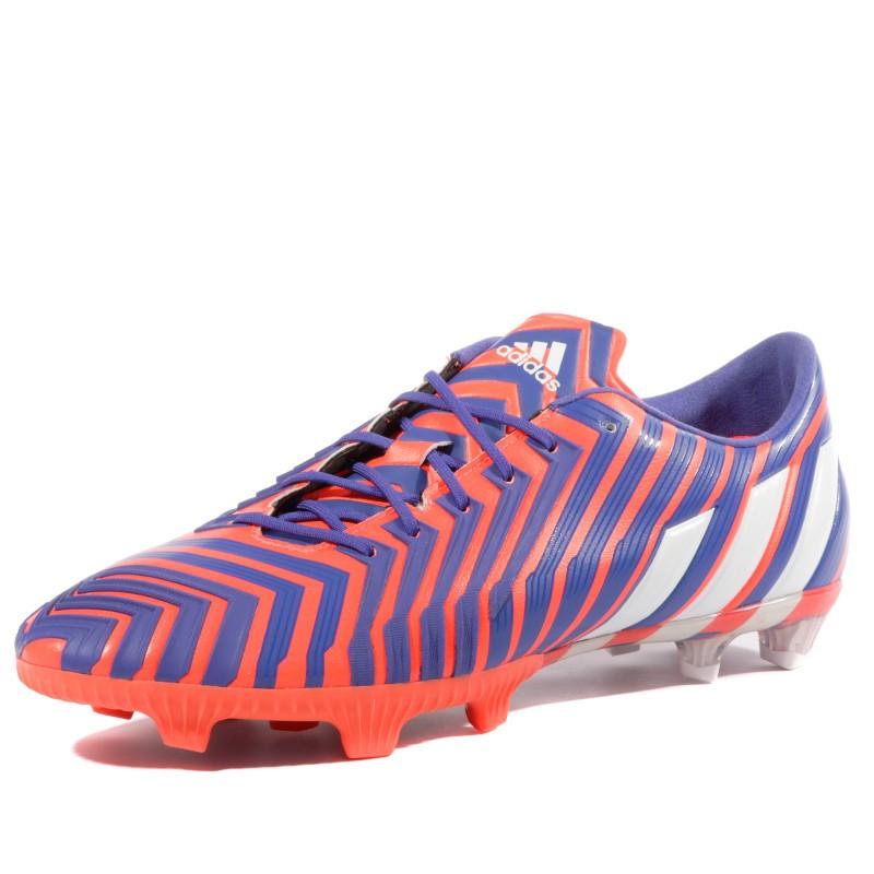 Adidas Instinct Homme Predator Chaussures Fg Rgb Football 7IYybf6gv