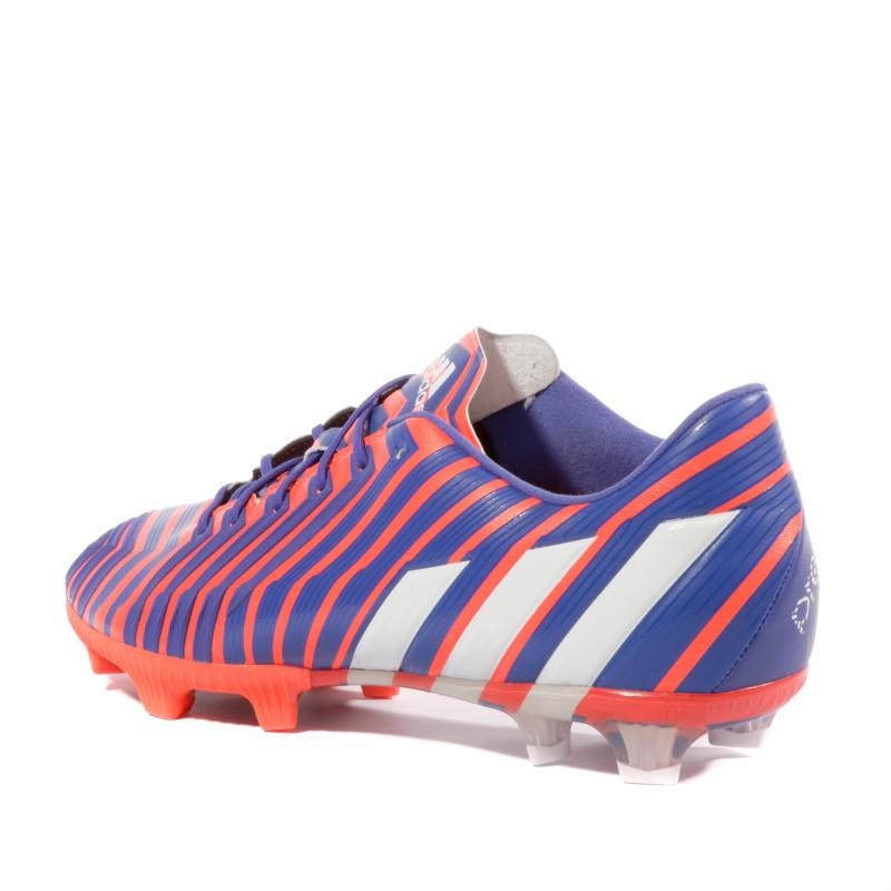 PREDATOR INSTINCT FG RGB Chaussures Football Homme Adidas