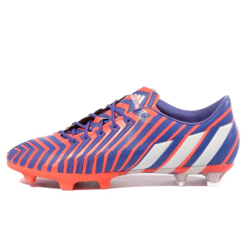 predator chaussures de foot