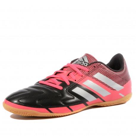 chaussures futsal adidas homme