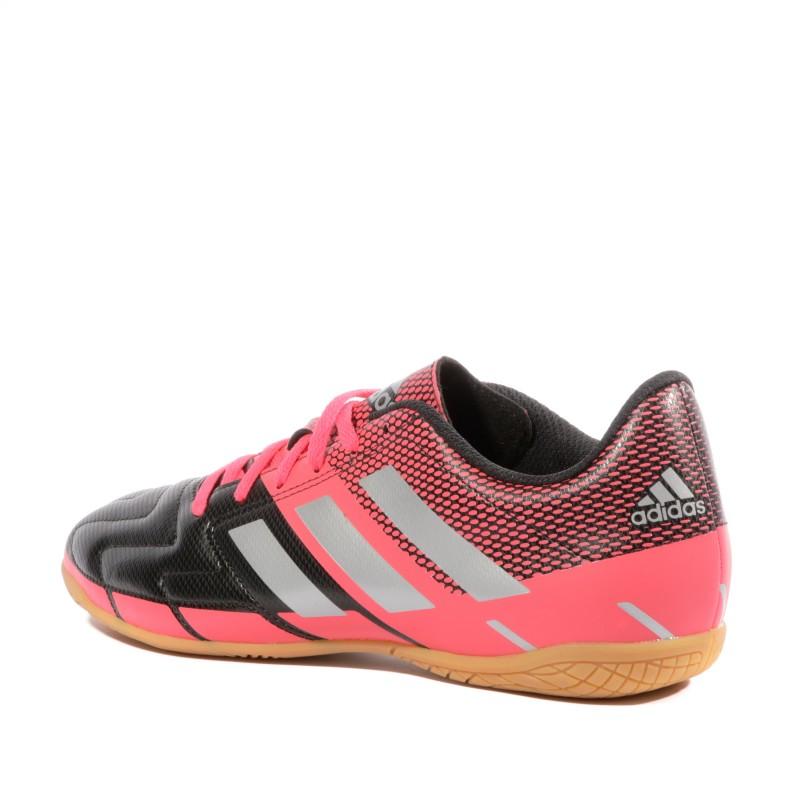In De 1wpzxpvq Adidas Homme Neoride Iii Futsal Chaussures Nrg CSq4wxZ