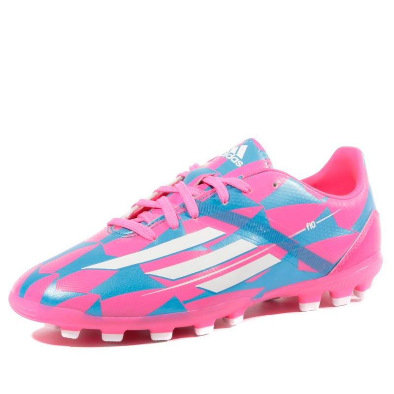 chaussures de foot adidas f10