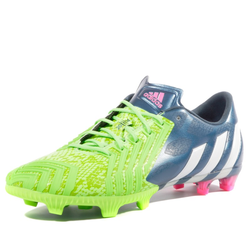 chaussures football homme adidas