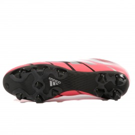 amp; Cher Espace Des Chaussures Crampons Football De Pas ZB4x4wgFq