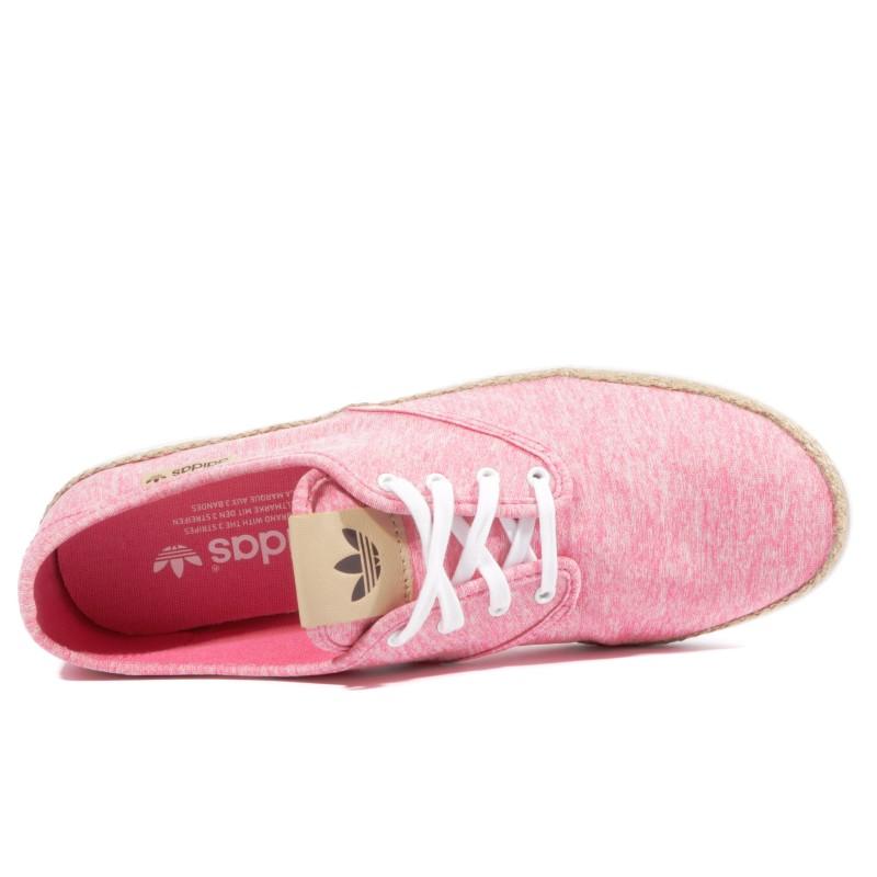 ADRIA PS W RSE Chaussures Femme Adidas Baskets