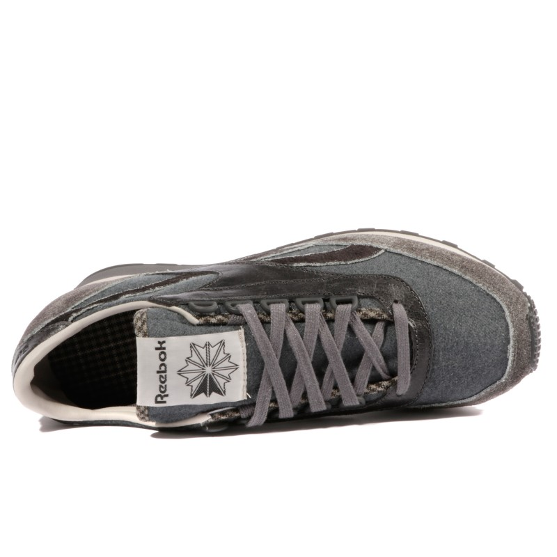 Reebok Chaussures Homme Bleu Cb Aztec 7v6yYfbg