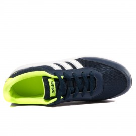 chaussure adidas pas cher pour fille