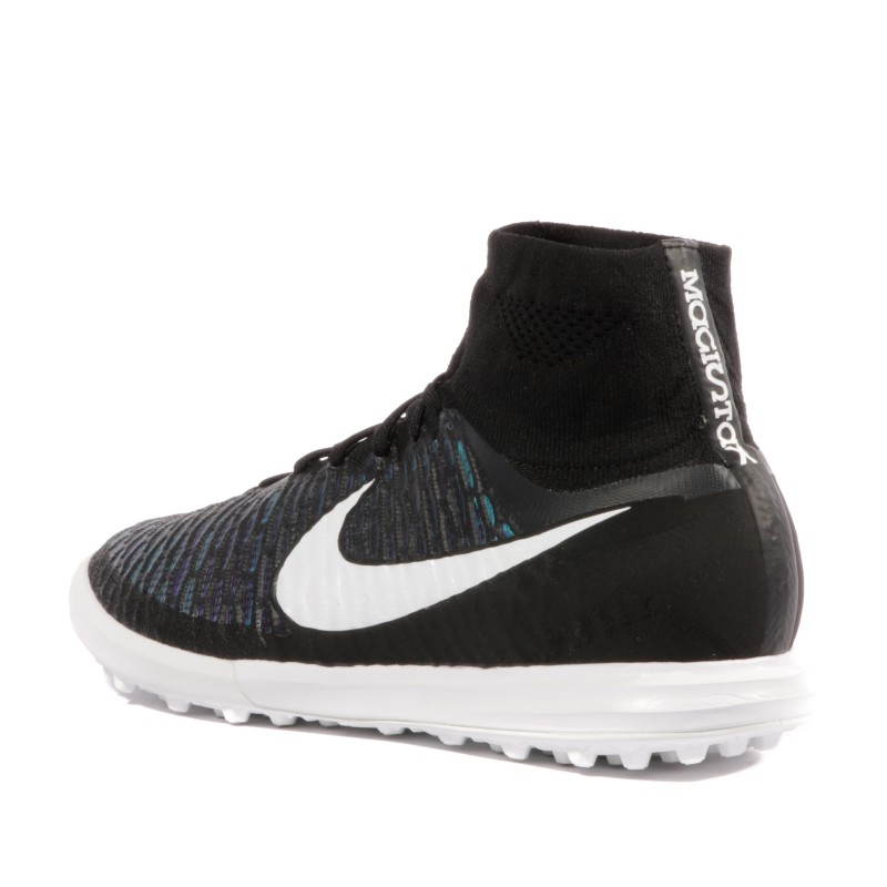 Magistax Proximo TF Homme Chaussures Futsal Noir Nike