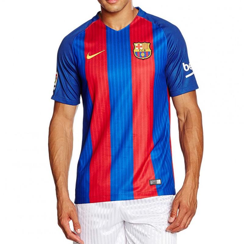 Football Marine Maillot Barcelone Stadium Homme Fc Nike qUVzGSMp